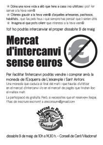 imatge2 sense euro